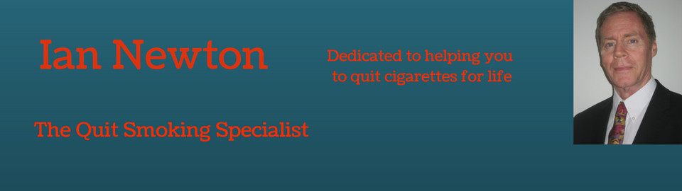 How To Quit Smoking Cigarettes Now